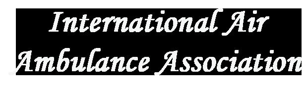 IAAA Logo